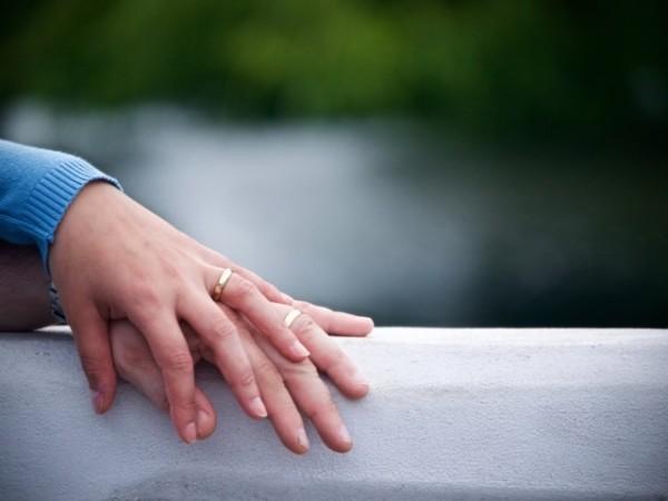 indagini pre e post matrimoniali
