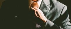 investigazioni per recupero crediti